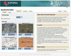 www.geoportal.hr
