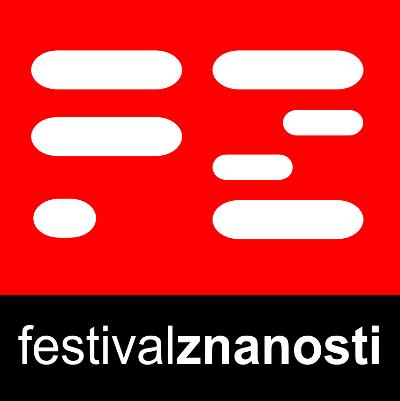 Science Festival 2013