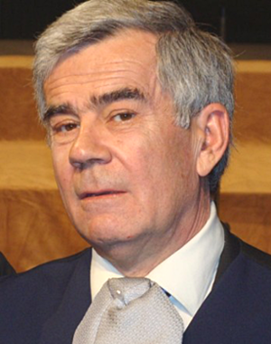 Mithad Kozličić